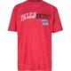BILLABONG Jumpstart Boys T-Shirt