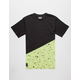 NEFF Neo Mens T-Shirt