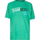 BILLABONG Jumpstart Boys T-Shirt