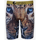 ETHIKA Leo The Staple Boxer Briefs