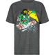 BILLABONG Dive Bomb Boys T-Shirt