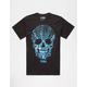 YRN Skull Mens T-Shirt