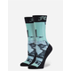 STANCE x Rihanna Most Wanted Womens Crew Socks