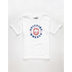 SPITFIRE Classic Bighead Boys T-Shirt