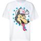 DC Woolfie Boys T-Shirt