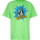 VOLCOM Bust Out Boys T-Shirt
