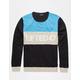 LRG Kessel Mens Sweater