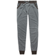 FULL TILT Contrast Girls Jogger Pants