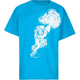 ELEMENT Smoked Up Boys T-Shirt