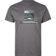 QUIKSILVER Tremlo Mens T-Shirt