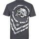METAL MULISHA Big Deal Mens T-Shirt