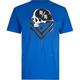 METAL MULISHA Ink Mens T-Shirt