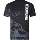 METAL MULISHA Opposed Mens T-Shirt