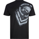 METAL MULISHA Splinter Mens T-Shirt