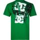 DC SHOES Stellar Mens T-Shirt