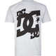 DC SHOES So Broke Mens T-Shirt
