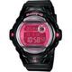 BABY-G BG-169R Watch