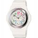 BABY-G BGA-101 Watch