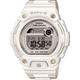 BABY-G BLX-100 Watch