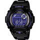 G-SHOCK Baby-G BLX-100 Watch