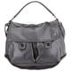 HURLEY Arlington Handbag