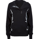METAL MULISHA Saucy Womens Hoodie
