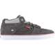 EMERICA HSU Mens Shoes