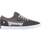 ETNIES RCT Mens Shoes