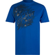 QUIKSILVER Recking Point Mens T-Shirt