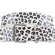Leopard Girls Belt