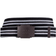 BILLABONG Cycle Web Belt