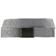 BILLABONG Wilderness Web Belt