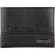 BILLABONG Mode Wallet