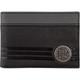 BILLABONG Stamped Wallet