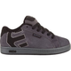 ETNIES Autism Speaks Fader Boys Shoes