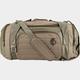 SKULLCANDY Scout Duffle Bag