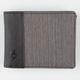 SKULLCANDY Division Wallet