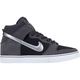 NIKE SB Dunk High Leather Mens Shoes