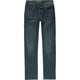 RSQ New York Slim Straight Boys Jeans
