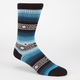 STANCE CALEXICO SMALL SOCK