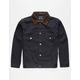 MATIX Baxter Mens Jacket