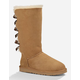 UGG Bailey Bow Tall Womens Boots