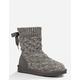 UGG Isla Womens Boots