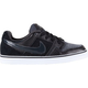 NIKE SB Mogan 2 SE Jr Boys Shoes