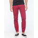 LEVI'S Mens Chino Jogger Pants