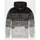 RETROFIT Alan Mens Sweater