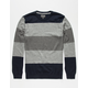 RETROFIT Williams Mens Sweater