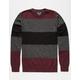 RETROFIT Williams Mens Sweater