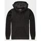 RETROFIT Shaun Mens Sweater