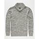 RETROFIT Zach Mens Sweater